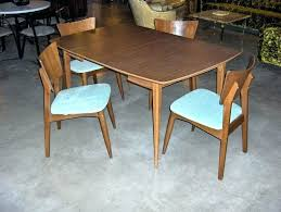 table with fold down sides stingray dining chairs up out w fold down round table dining sides