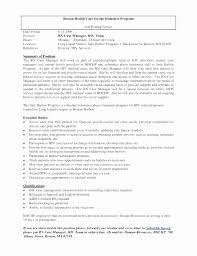 Certified Case Manager Resume 49 Lovely Case Manager Resume Objective Examples Linuxgazette