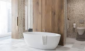 most comfortable soaking tubs reviews