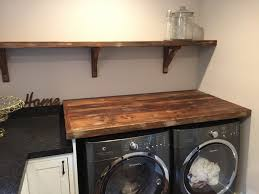 full size of decorating rustic floating bookshelves rustic hanging bookshelf rustic industrial floating shelves reclaimed wood