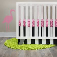 sweet potato by glenna jean pippin 2 piece crib bedding set 1 of 3free see more
