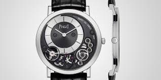 thin watches askmen thin watches