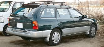 File:Toyota Corolla 100 Wagon 002.JPG - Wikimedia Commons