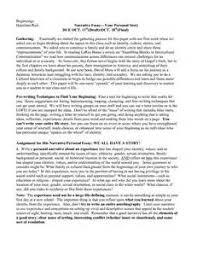 problems of teenagers essay teenagers problems essays sample essay topic essay writing common teenage