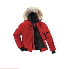 Canada Goose Coat Us Canada Goose Chilliwack Bomber Red Men – Canada Goose  Outlet, Canada Goose Jackets Outlet Online Sale