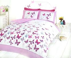 girls toddler bedding set bedroom where to toddler bedding sets girls bedroom bedding hot pink toddler bedding baby girl nursery bedding sets boys bed
