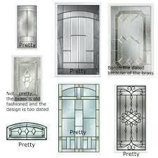 replacing window glass replace broken double pane with tempered in door