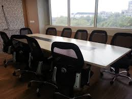 office play. Plug N Play Office Space For Lease In Mayur Vihar, East Delhi