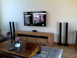mount tv on wall best mounted hide wires home depot how do you brick fireplace