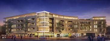 Download Creative Designs Luxury Apartment Building Tsrieb Com Modern Apartment Buildings Los Angeles