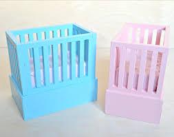 how to make barbie furniture. Kruses Workshop Diy Dollhouse Furniture. Designer Furniture Website. Design Chair. Modern Catalog How To Make Barbie