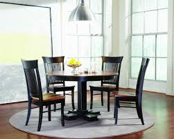 palettes furniture. Palettes By Winesburg Expressions Contempo Side Chair - Set Of 2 Furniture T