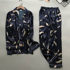 <b>Susan1999</b> Brand Long Sleeve <b>Solid Color</b> Hooded <b>Mens</b> Sweater ...