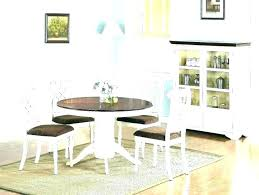 full size of white wood dining table and chairs uk round tables room furniture kitchen sets