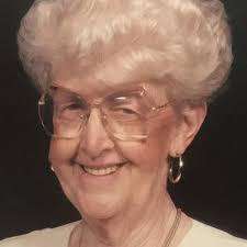 Obituary: Twylla Jean Hunt | Obituaries | magicvalley.com