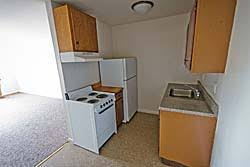 Modern Design e Bedroom Apartments In Ct STUDIO APT FOR RENT IN