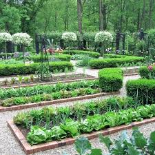 kitchen gardens fabulous kitchen garden design ideas about vegetable garden design on vegetable kitchen garden window kitchen gardens