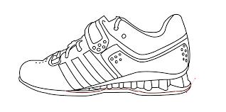 adidas shoes drawing. adidas shoes drawing w