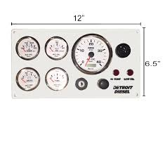 yamaha fuel gauge wiring diagram images yamaha fuel management voltmeter gauge wiring diagram boat diagram