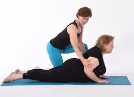 200 hr yoga teacher certification program 2019 updates ing soon