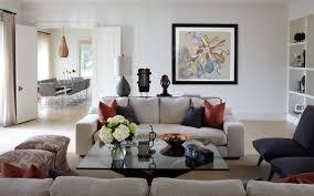 Live Room Design Jody Sokol Design Offers A Full Range Of Interior Design Services