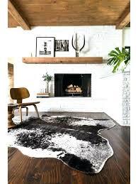 faux hide rugs faux animal hide faux hide rug faux hide rug best faux cowhide rug faux hide rugs faux cow