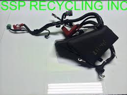auto fuse box replacement wiring library 2011 subaru impreza fuse box engine bay p 82241fg010 replacement
