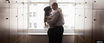 love in office. dating a coworker office romance love in