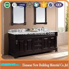bathroom cabinets double sink. double sink bathroom vanity, vanity suppliers and manufacturers at alibaba.com cabinets