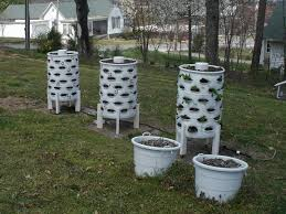 barrel garden. Barrel Garden YouTube