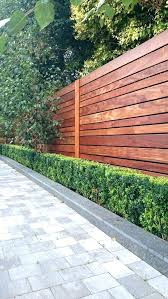 metal fence styles. Modern Metal Fence Styles Full Image For Contemporary Garden Designs Hardwood