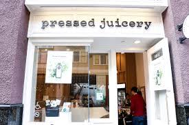 pressed juicery freeze a vegan s new favorite frozen treat
