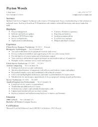Host Resume Sample Host Resume Sample Hostess Resume Free Restaurant Custom Hostess Resume Description