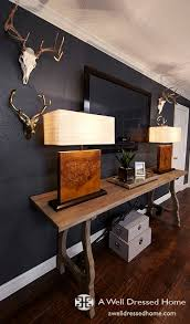small mens office decor. Mens Desk Neoteric Ideas 1000 About Men Office On Pinterest Small Decor
