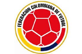Resultado de imagen de seleccion de colombia