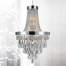 modern lighting crystal chandelier brizzo lighting s 42 liberale modern crystal large
