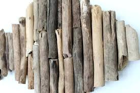 driftwood wall art make driftwood wall art for your beach home decor a quick and easy driftwood wall art  on driftwood wall art projects with driftwood wall art driftwood wall art projects taag