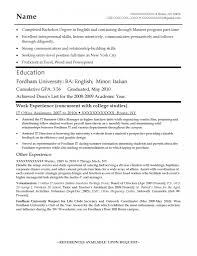 Copywriter Resume Copywriter Cover Letter Images Cover Letter Sample 83