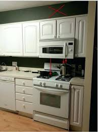 small over the range microwave. Best Small Over Range Microwaves Throughout M 18839 The Microwave New Leah Arts District