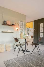 Vtwonen Droomhuis Op De Vtwonen En Designbeurs 2016