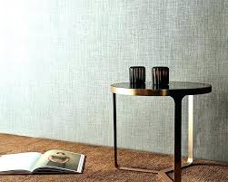 fabric wall coverings s fabric wall covering by fabric wall coverings fabric wall covering home interior