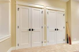 closet doors for bedrooms interior doublech closet doors mirrored interior sliding with frosted glass