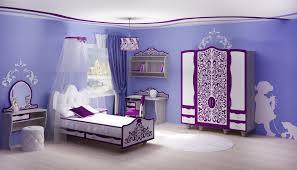 Dark Purple Paint Color Bedroom Purple Bedroom Paint 10 Purple Interior Paint Purple