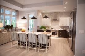 Hgtv Dining Room Enchanting Tour Of The HGTV Dream Home 48 In My Own Style
