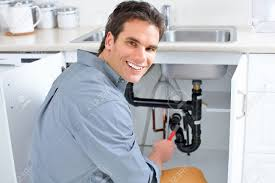 plumber killeen tx. Exellent Plumber Free Estimates Plumbing Companies Westlake Tx In Plumber Killeen O