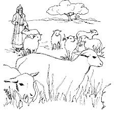 Small Picture Bible Coloring Pages Bible Coloring Pages Pinterest Free
