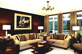 living room decorating ideas for living room on a budget