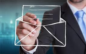 international mailing address format international postal address format address4 com
