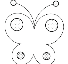 Coloring Pages For 6 Year Old Boy Kryptoskoleninfo