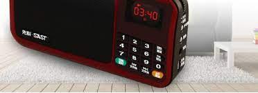 máy phát nhạc đĩa Đánh giá máy nghe nhạc dễ dàng Trung Quốc loa đỏ phổ